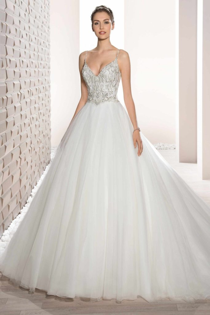 trouwjurk-723-demetrios