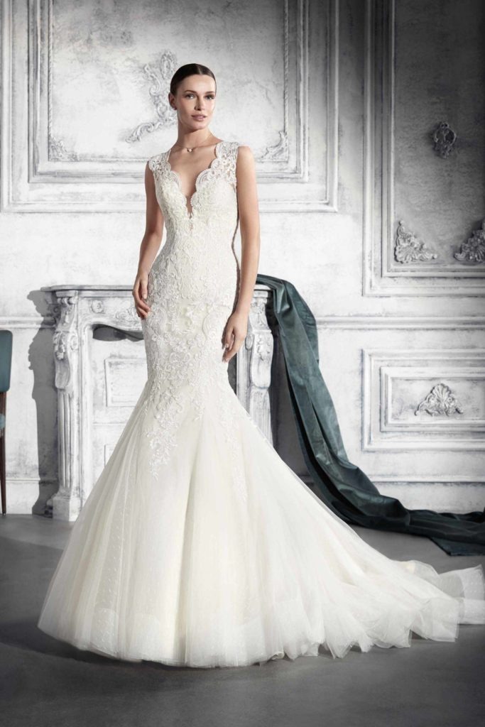 trouwjurk-742-demetrios