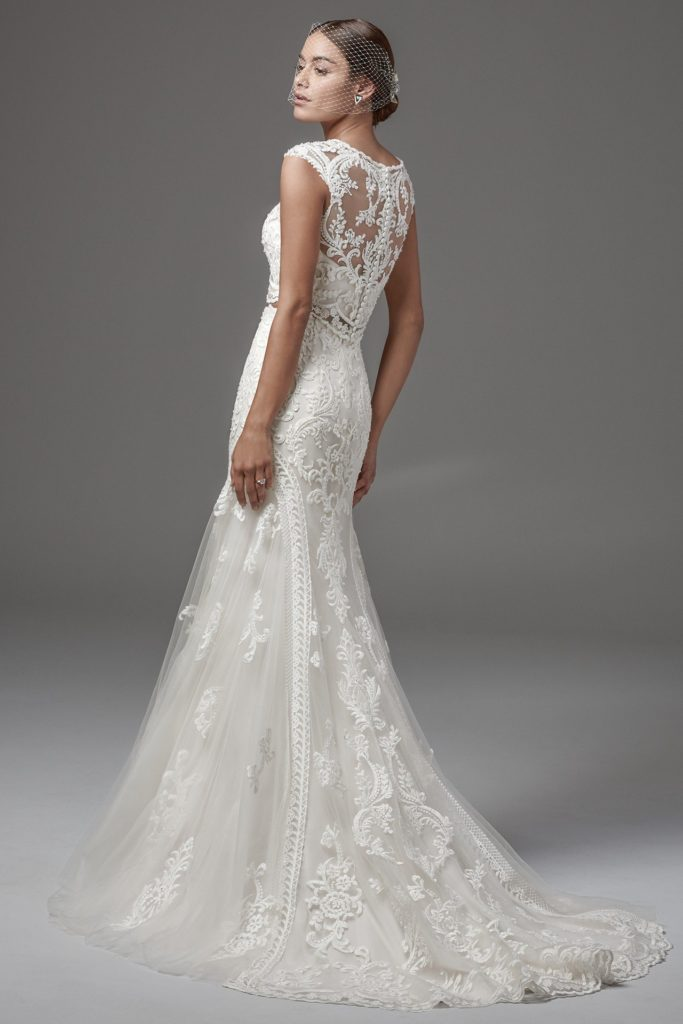 Sottero-and-Midgley-Wedding-Dress-Channing-7ST384-Back