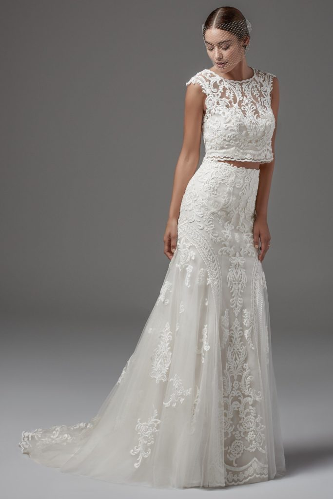 Sottero-and-Midgley-Wedding-Dress-Channing-7ST384-Main