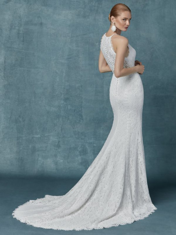 Maggie-Sottero-Fairbanks-trouwjurk-2