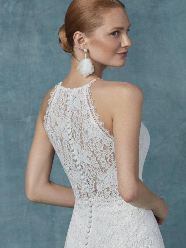 Maggie-Sottero-Fairbanks-trouwjurk-3