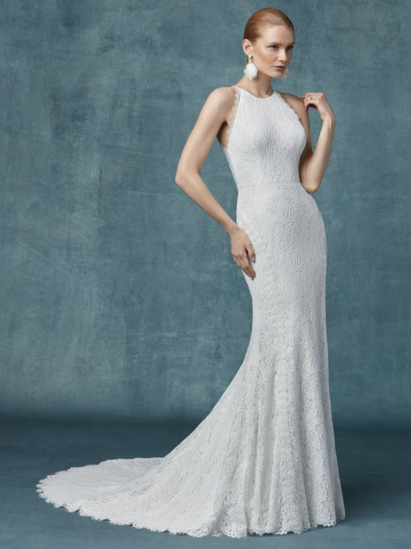 Maggie-Sottero-Fairbanks-trouwjurk